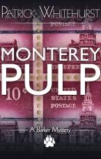 Monterey Pulp