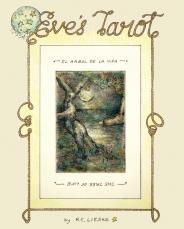 Eve's Tarot