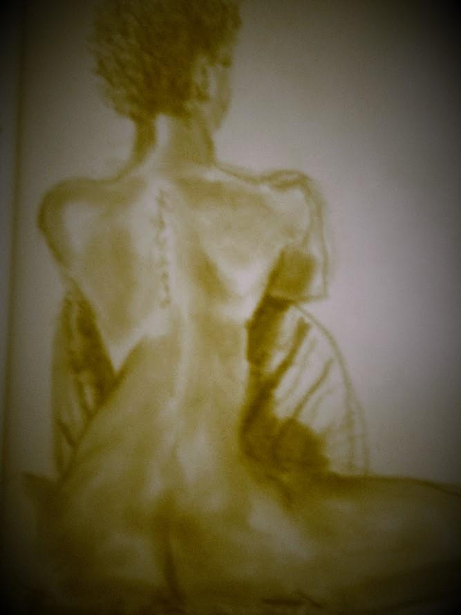 NudeSketch-1 (2)