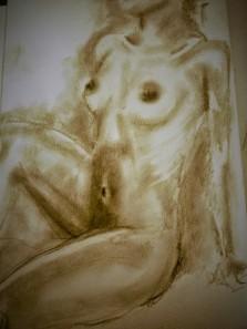NudeSketch-3 (2)