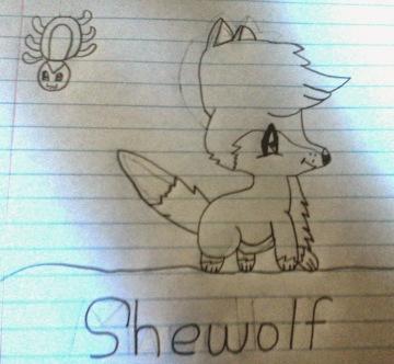 5d0b0-shewolf-1