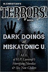 Dark Doings-1