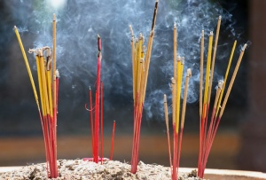 Incense-1