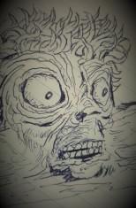 Doodle-1 (2)