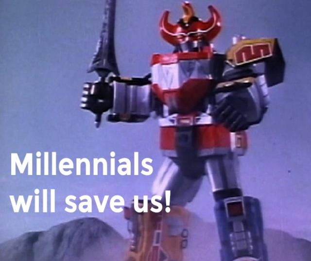 Millenials-1
