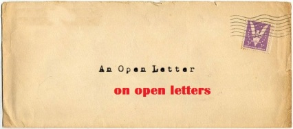 openletter-1