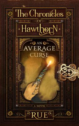 Hawthorn-2
