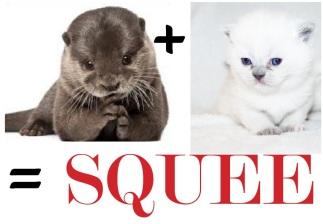 squee-1