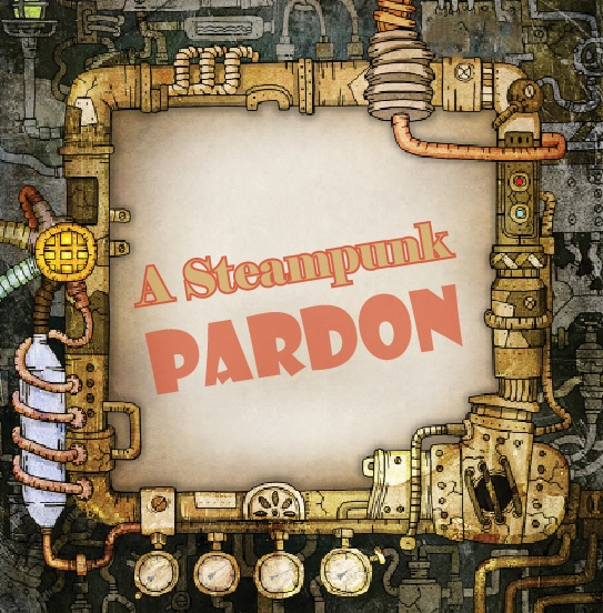 5dbcb-pardon