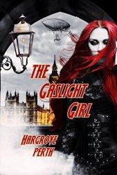 GaslightGirl-1