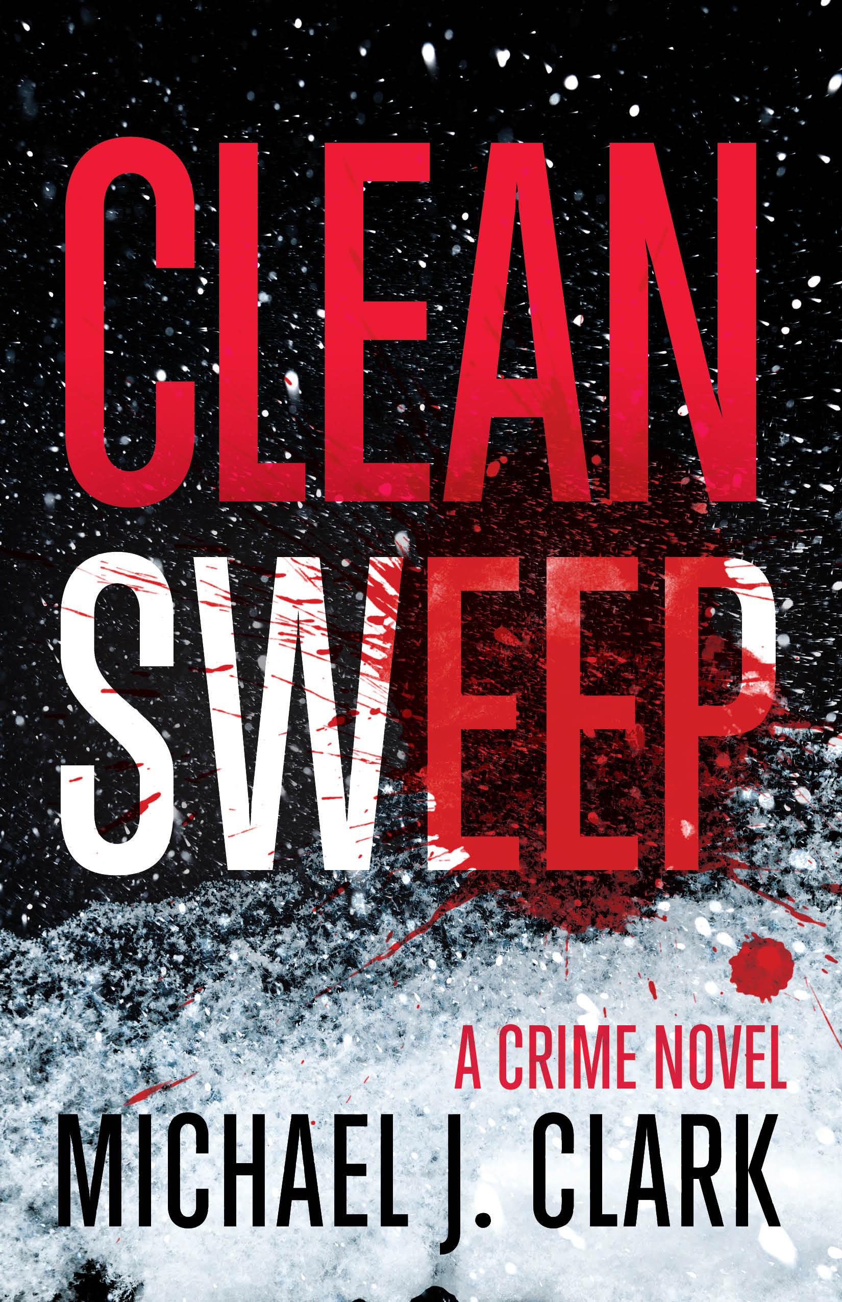 Sweep-1