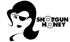 Shotgun-Honey