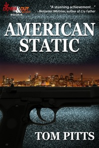 Tom Pitts cover-pitts-american-static-1800x2700px