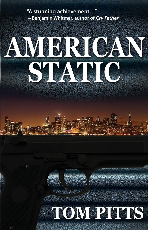 Static-1.jpg