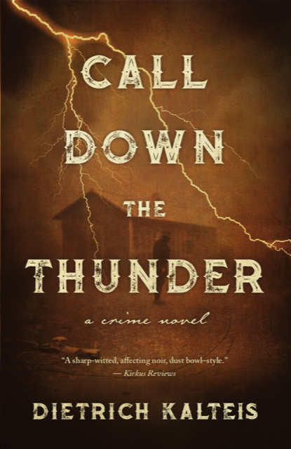 call-down-the-thunder-cover-final