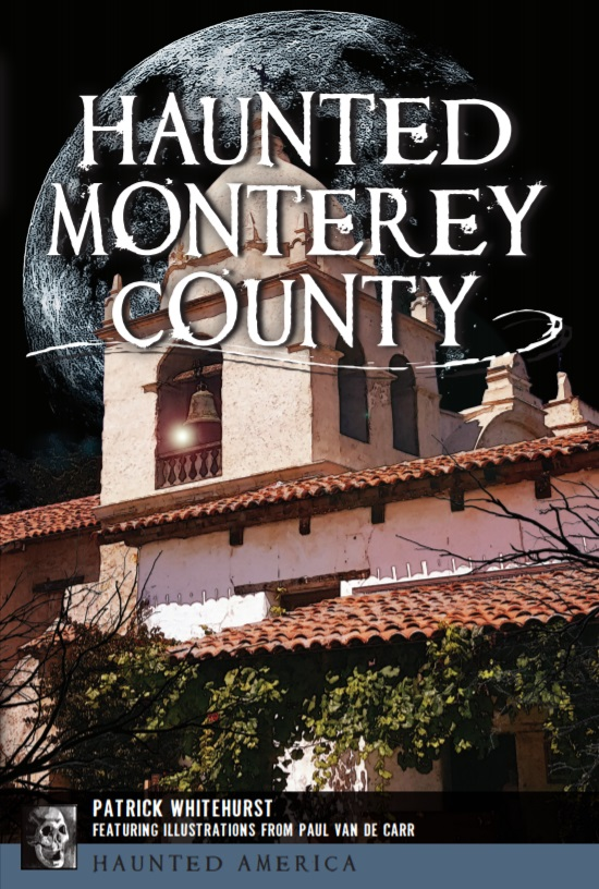 haunted-monterey-county-cover