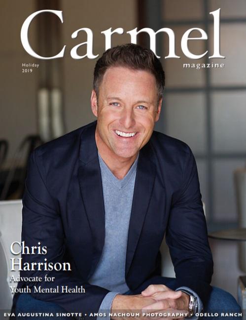 carmel-magazine-pw-1